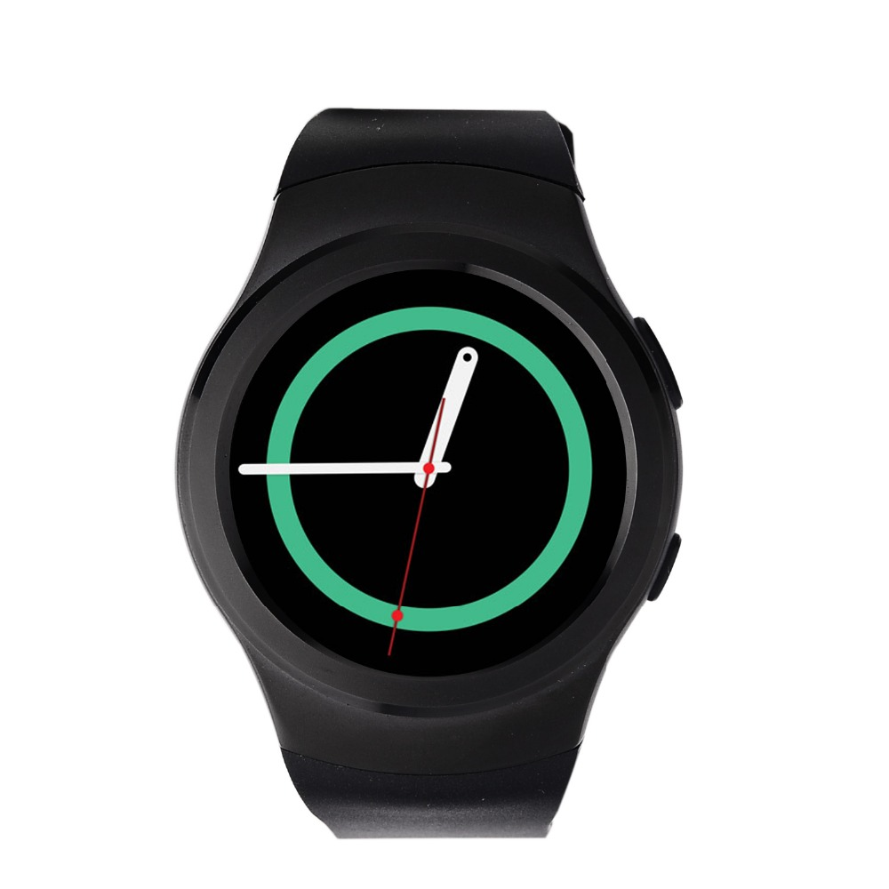 Paragon Smart Watch Bluethooth Sim card TF Card Heart Rate monitor Smartwatch for huawei apple <font><b>samsung</b></font> <font><b>gear</b></font> <font><b>2</b></font> s2 s3 moto 360 <font><b>2</b></font>