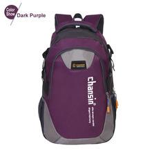 RoyaDong Big Size Backpack School Bag For Teenage Girls Boys Kids Mochila  Escolar Outdoor Bagpack Rucksack Sac A Dos Enfant(China (Mainland))