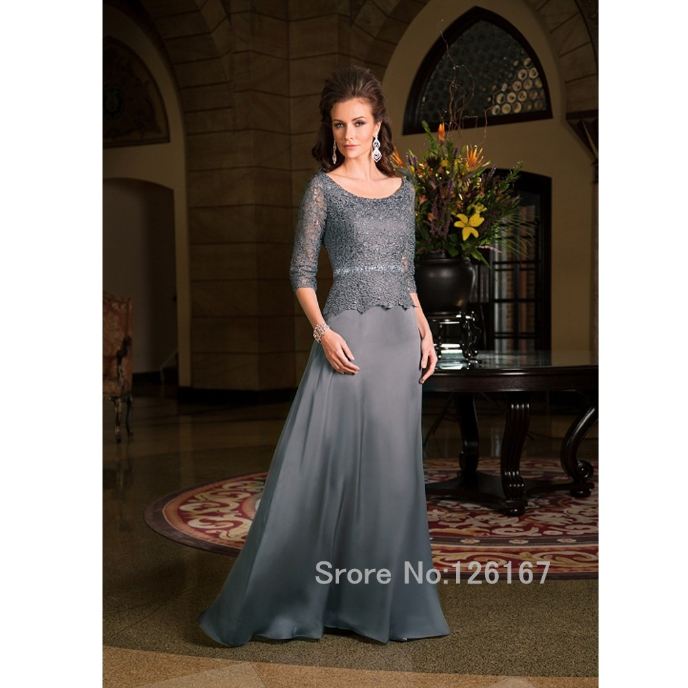 Preowned Mother Of The Bride Dresses - Ocodea.com