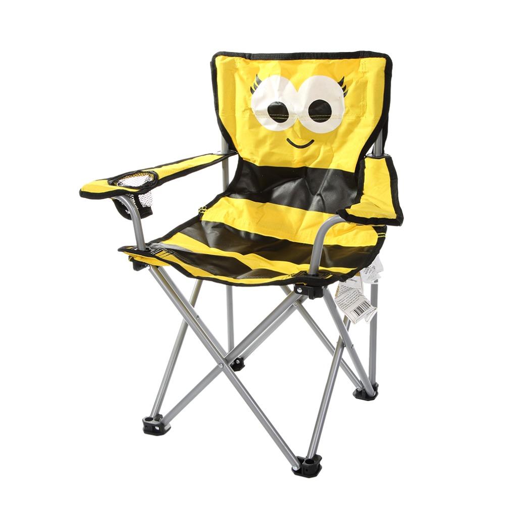 Kid camp chaise promotion achetez des kid camp chaise - Chaise enfant pliable ...