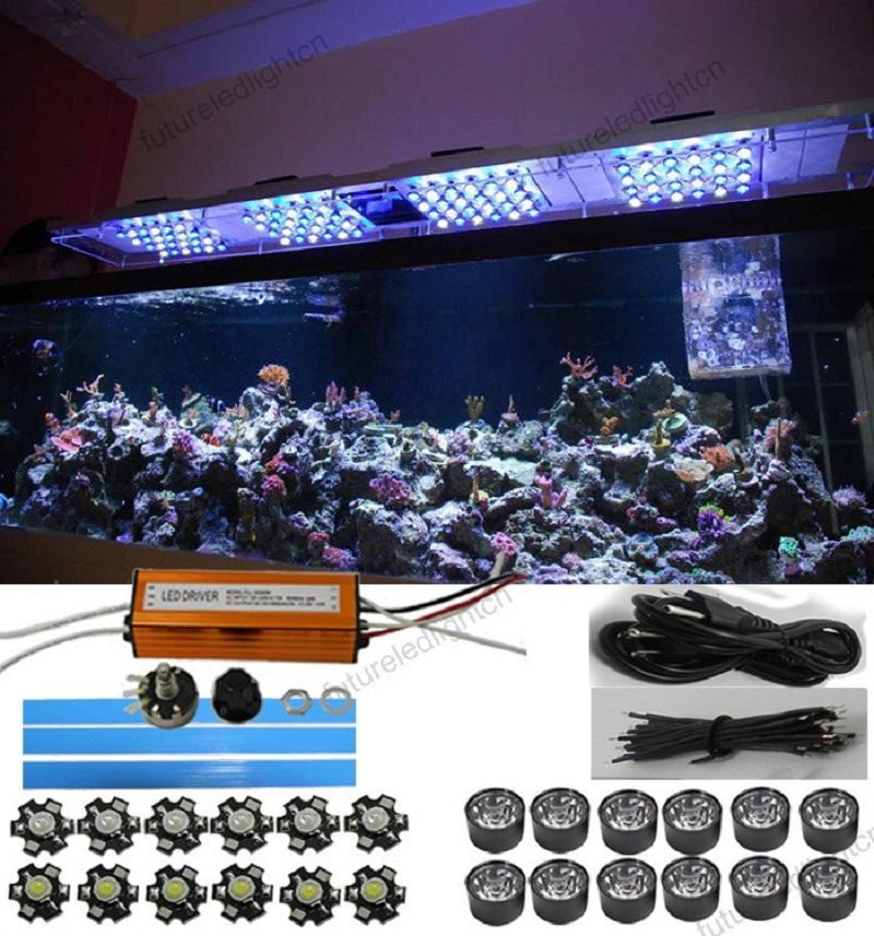 Acquista all'ingrosso Online diy illuminazione principale acquario da Grossisti diy ...