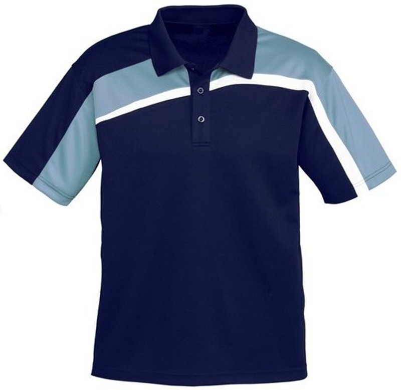 High quality custom golf polo shirts with logo printing in for Polo shirts for printing