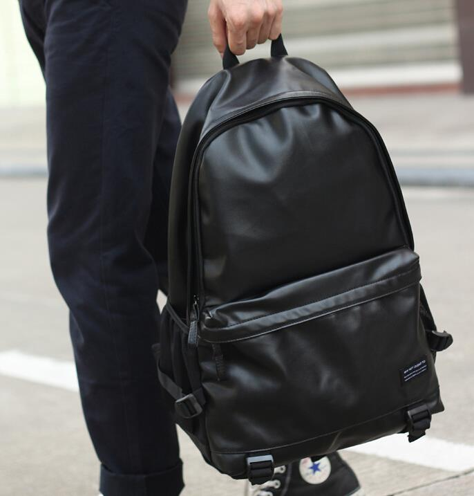 Какой рюкзак хорош для мужчины купить рюкзак в школу для старшеклассников