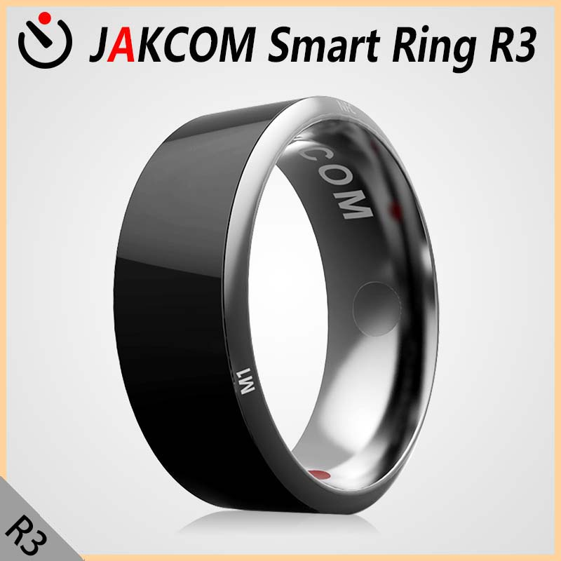 Jakcom Smart Ring R3 Hot Sale In Mobile Phone Lcds As For Lg G3 Lcd Thl 5000 Display Touch Screen 730(China (Mainland))