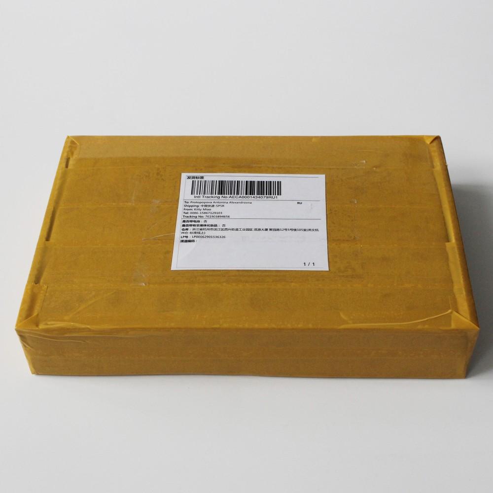 Dent Lifter for car paintless dent repair(ML-002H)