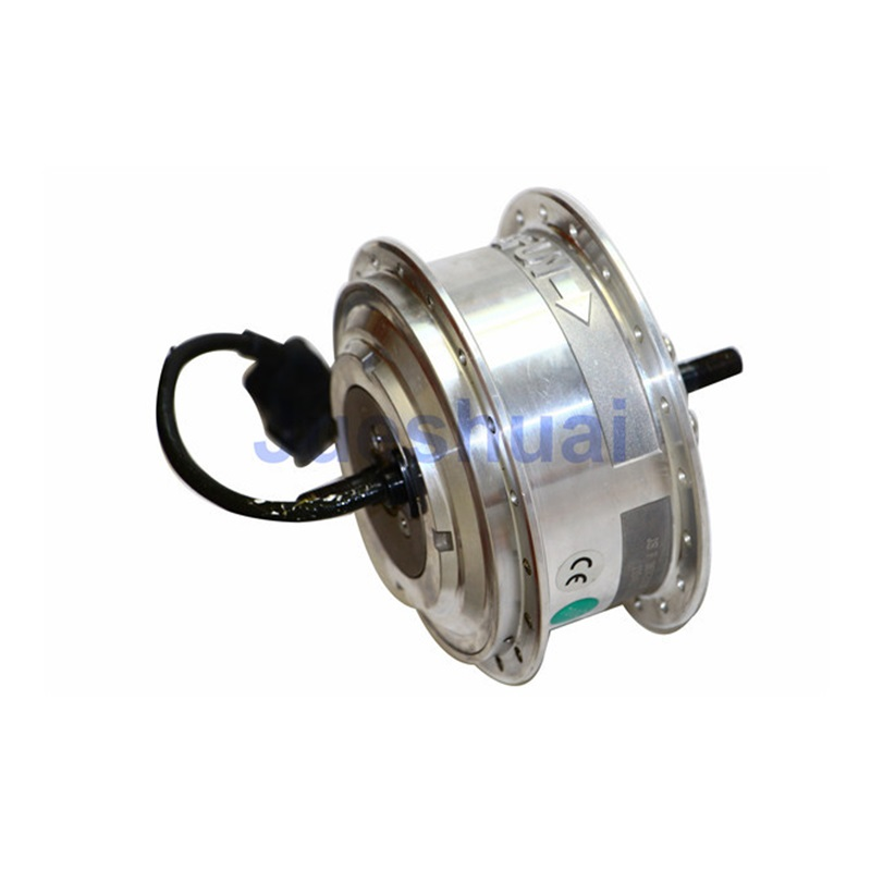 Online kaufen gro handel 36 v 250 watt motore brushless for 250 watt brushless dc motor