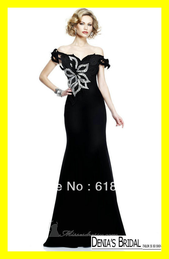 Wholesale Evening Dresses In Usa - Women S Evening Dresses