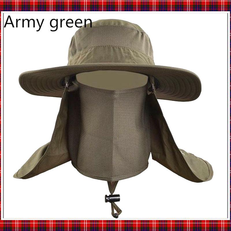 Popular polo fishing hats buy cheap polo fishing hats lots for Polo fishing hat