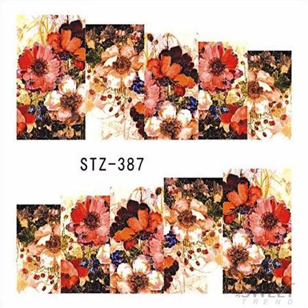 STZ387