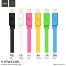 Buy USB Charge Cable iphone 5V 2.4A Fast Charging Data Sync Cable Mobile Phone USB Charger Cable 1M iphone 5 5s 6 6s 7 7Plus for $4.11 in AliExpress store