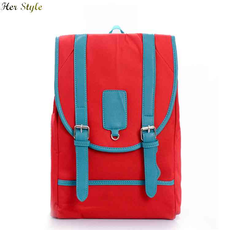 Free Shipping best selling backpack new bag 1435676750(China (Mainland))