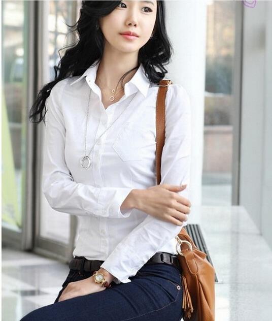 Designer Formal Shirts  Harrodscom