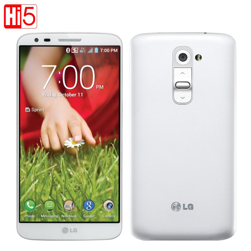 Original-LG-G2-F320-D800-D802-Mobile-Pho