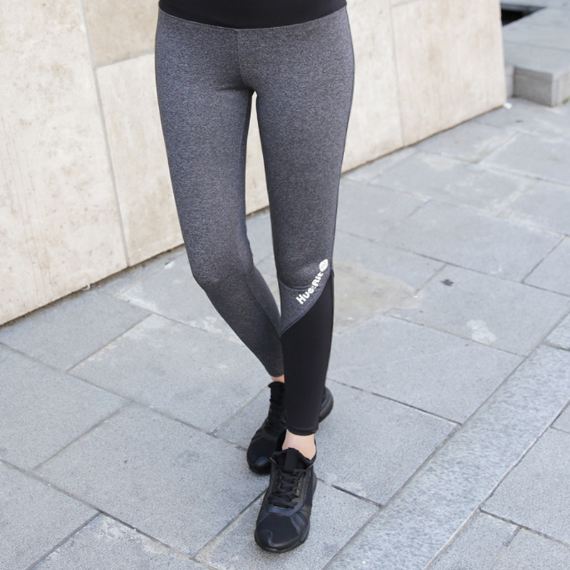 2016 new Yoga pants tight leg running outdoors Yoga Pants S-XL<br><br>Aliexpress