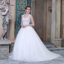 Cheap Prinzessin Anne Hochzeit