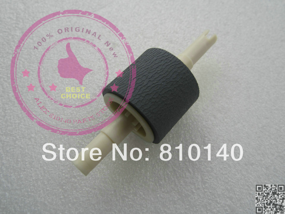 Genuine new Pick roller HP 1320 1160 2015 2014 2727 3390 RB2-2891-000