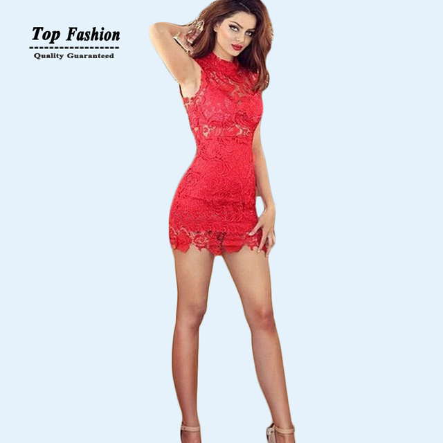 2015-Summer-White-Black-Red-Short-Mini-Sheath-Bodycon-Women-Sexy-Club-Evening-Party-Lace-Dresses.jpg_640x640.jpg