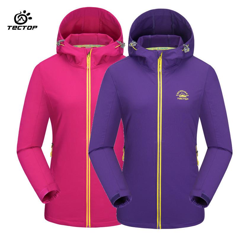 Popular Waterproof Breathable Running Jacket-Buy Cheap Waterproof