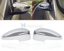 wholesale ford escape mirror