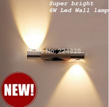 Настенные светильники  от Shenzhen MDL Technology Co.,Ltd, материал Нержавеющая сталь артикул 32433879969
