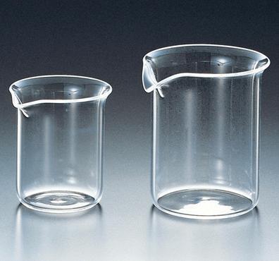 800ml quartz glass beaker one pc free shipping<br><br>Aliexpress