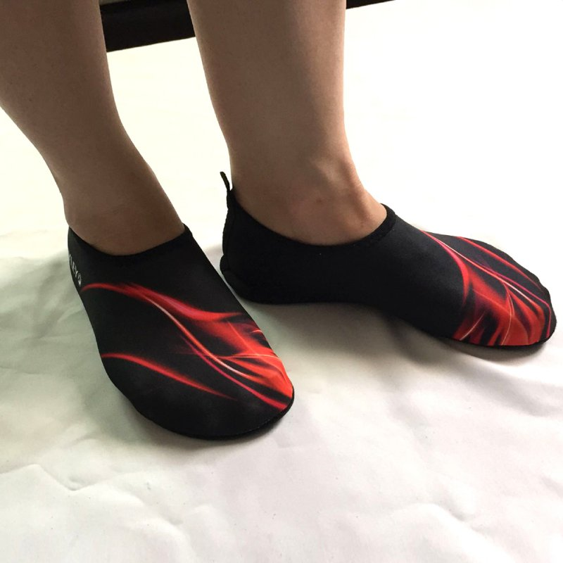 Popular Water Shoes Womens-Buy Cheap Water Shoes Womens lots from ...