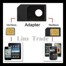 card adapter price
