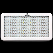 1pcs 600W Full Spectrum Led Grow Light Panel For Medical Flower PlantsVegetable and Floweing Stage Greehouse Hydroponic Lighting(China (Mainland))