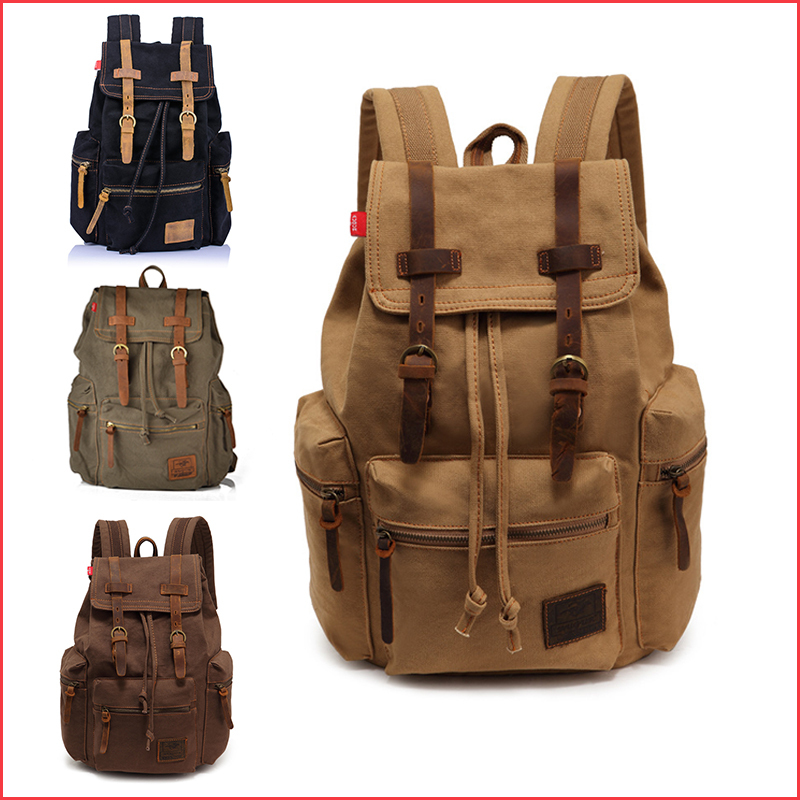 backpack cool bag Picture - More Detailed Picture about New ...