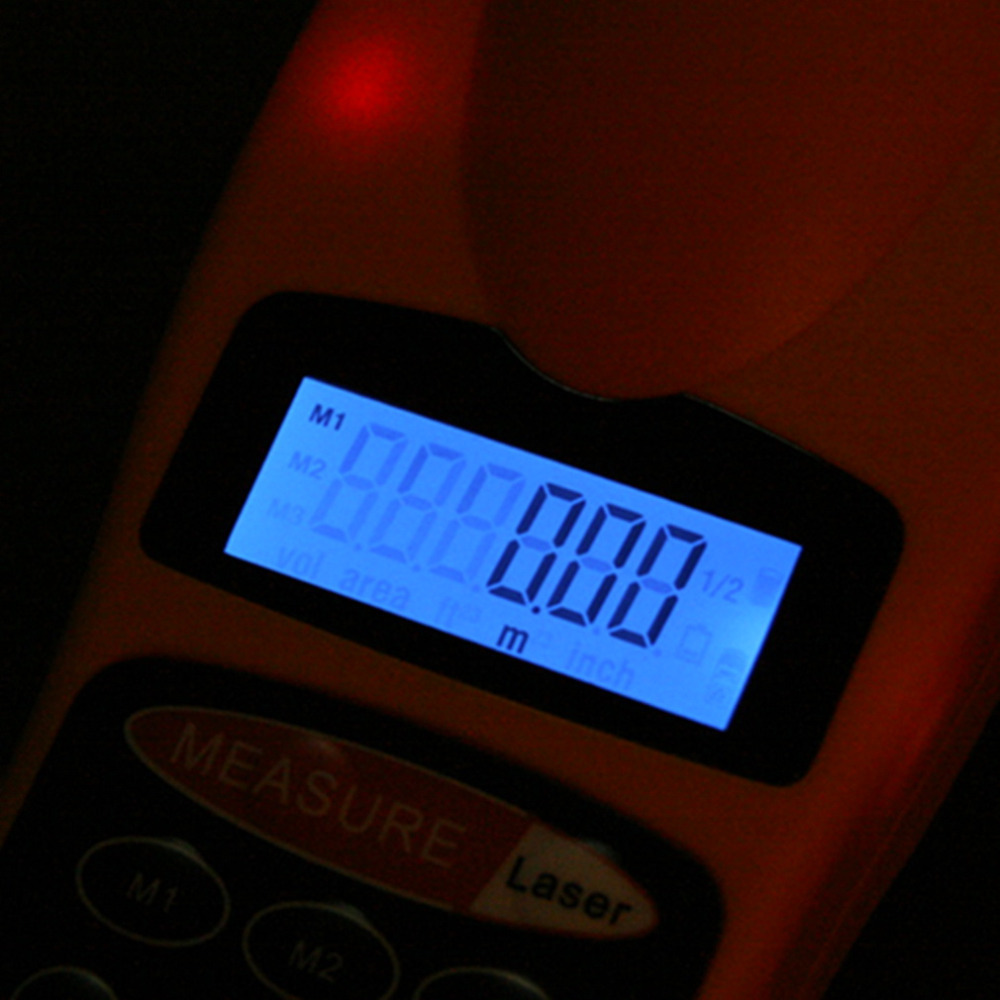 инструкция на лазерный дальномер cp-3007 ultrasonic