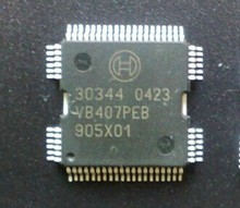30344 new automotive fuel injector driver IC chip IC car computer board repair chip(China (Mainland))