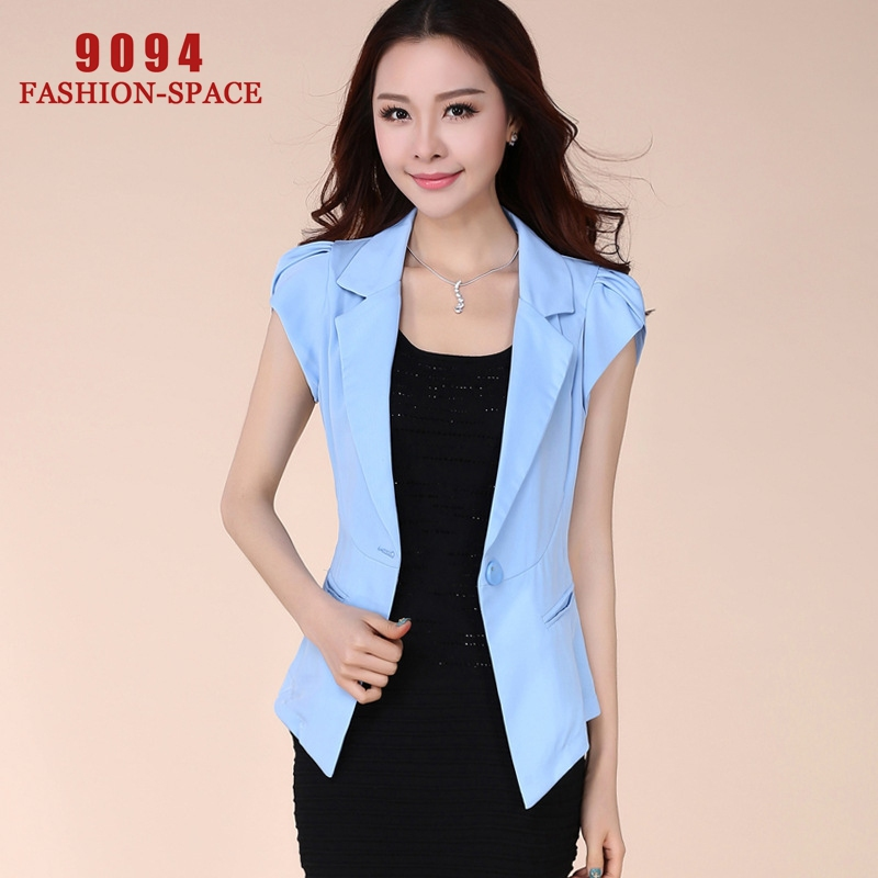 Find great deals on eBay for women short sleeve suit jacket. Shop with confidence.