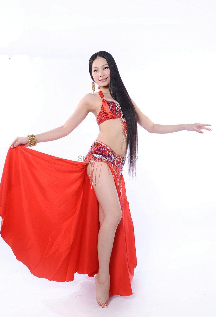 Одежда для танца живота NMMC39829  Nimiman
