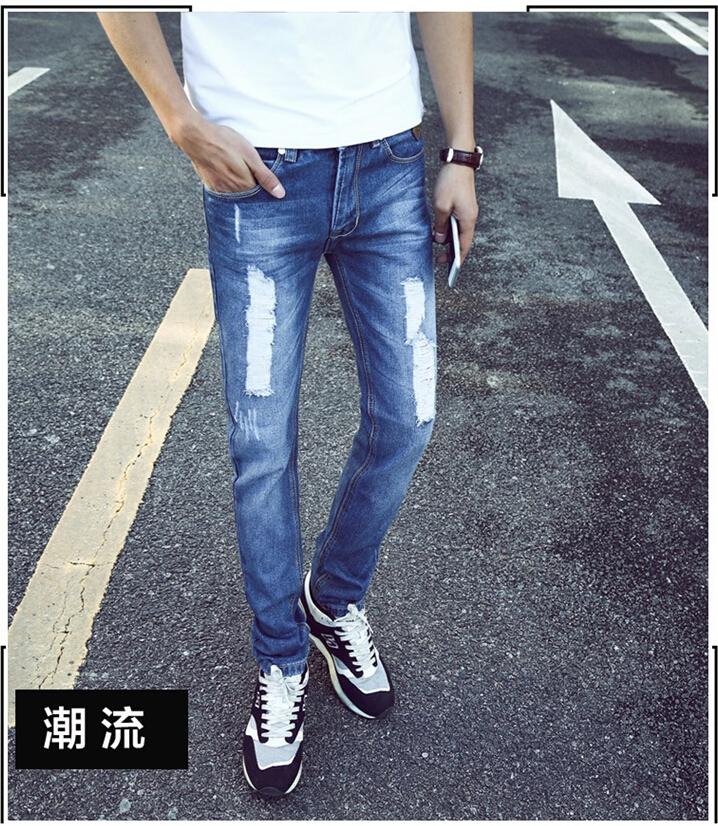 джинсы calvin klein купить через интернет магазин