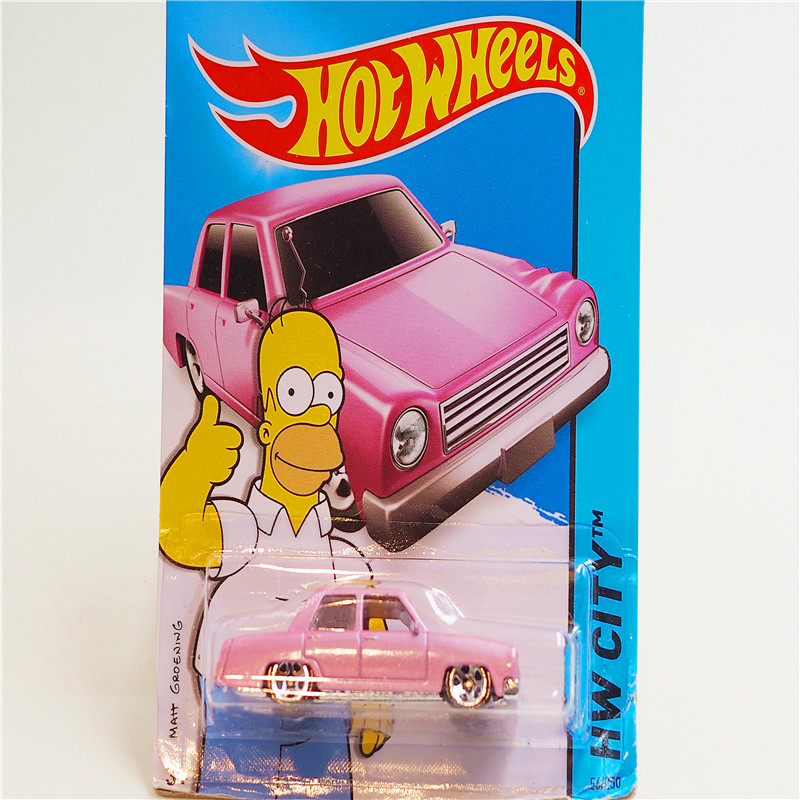 Authorized Hot Wheels Off-Road Series kids toys C4982-56 Plastic metal miniatures classic collectible boy toy car Toy Vehicles(China (Mainland))