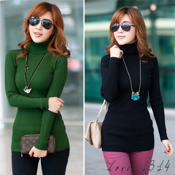 купить Женский пуловер Brand New 2014 SV008834 SV008834# недорого