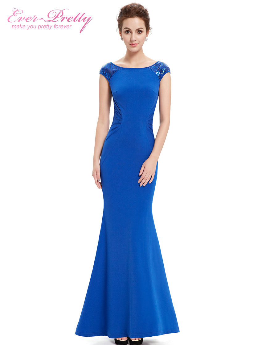 Women Dress Gown With Luxury Inspiration – playzoa.com