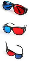 3D-очки Unbranded & 3D #L014180