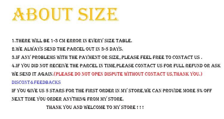 Комплект одежды для девочек OA ,  10 150 160 + 2 OAKS1100