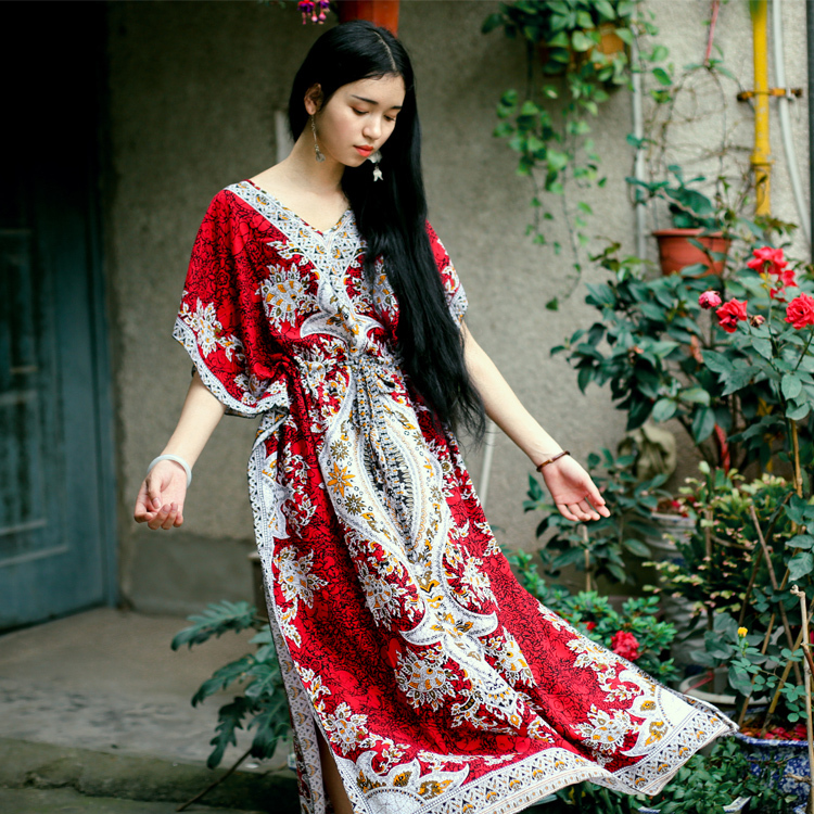 Popular Boho Chic Style Buy Cheap Boho Chic Style Lots From China Boho Chic Style Suppliers On