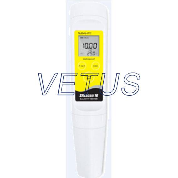SALscan10 Pocket Salinity Meter Pen type salinometer<br><br>Aliexpress