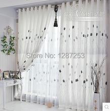 Rideau tissu achats en ligne le monde plus grand rideau tissu commerces de d - Deco rideaux pour salon ...