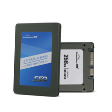 "New arrival ssd disk 2.5 "" sata 256G ssd SATA3 6GB/S cache 64MB  solid hard drive disk ssd(China (Mainland))"