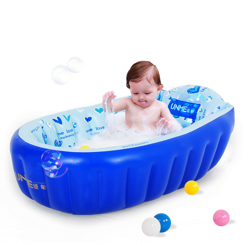 Achetez en gros b b douche piscine en ligne des grossistes b b douche piscine chinois - Piscine gonflable bebe besancon ...