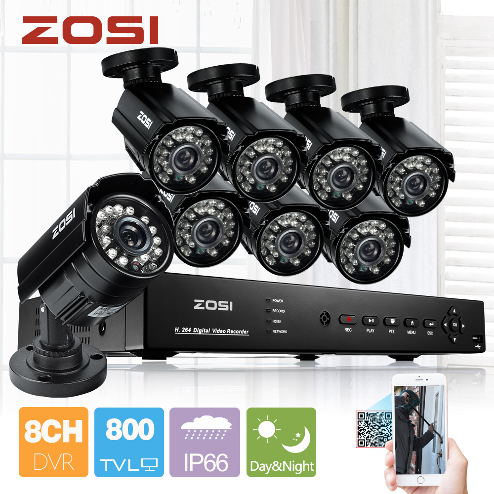 Home Security Camera System Reviews 2014