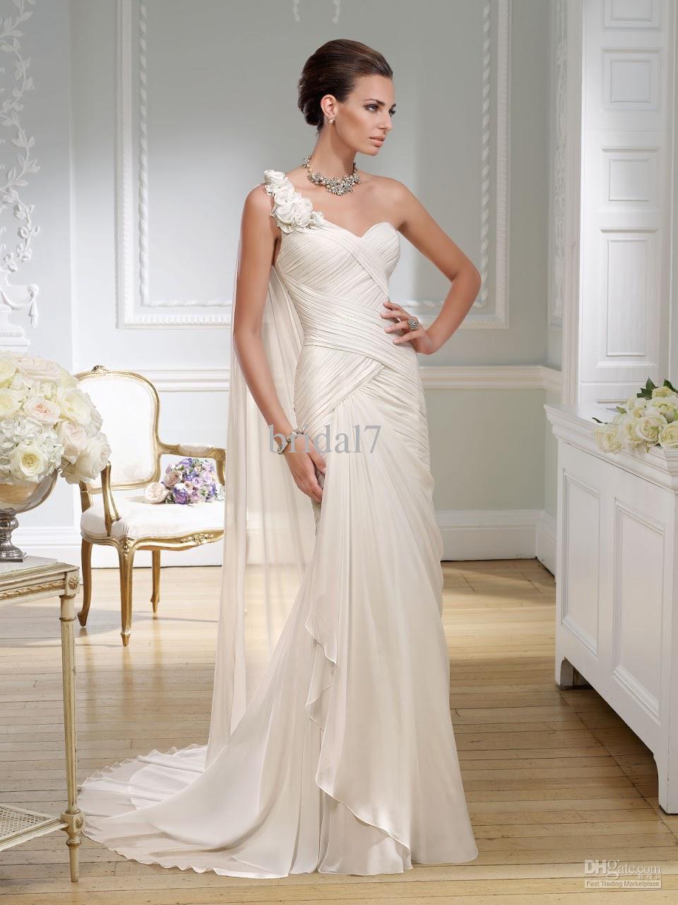 свадебные платья г. подольск