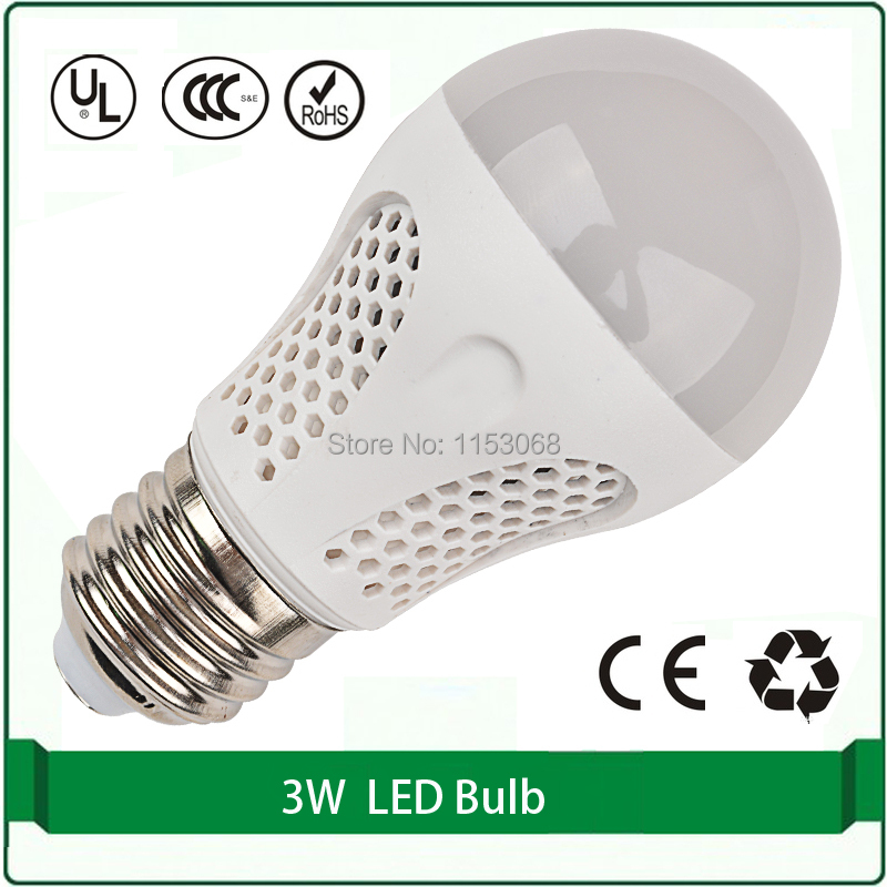 new product e27 9w led bulb light A19  5W 450lm a60 new led bulb 60W 7W led bulb 5W e26 led bulb new technology led bulb