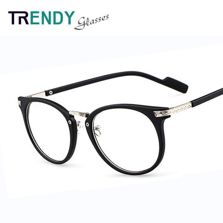 2014-Fashion-Designer-Eye-Glasses-Women-Eyeglasses-Eyewear ...