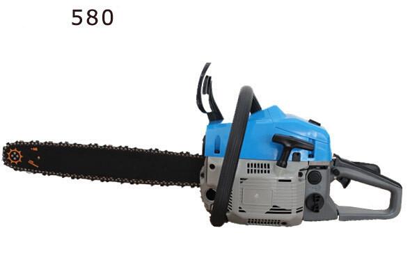 58cc chainsaw-2