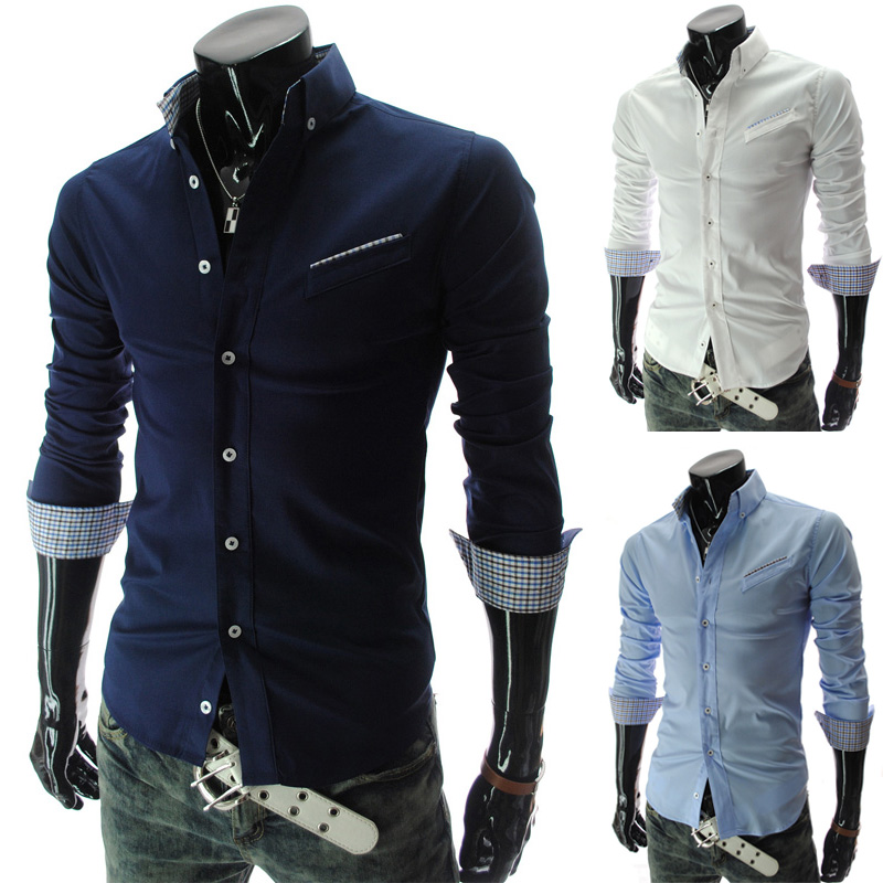 Compare Prices on Western Mens Shirts- Online Shopping/Buy Low ...